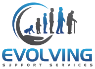 Evolving Support Services